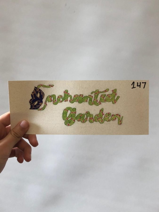 Prom tickets are on sale in the activities office for $15, or $12 with an attendance coupon.