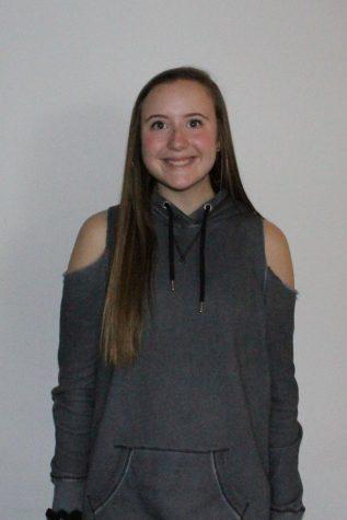 Chloe Renzelmann